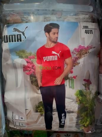 des-ensembles-puma-nike-adidas-tommy-1-choix-big-0