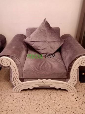 fauteuil-salon-7-places-big-2