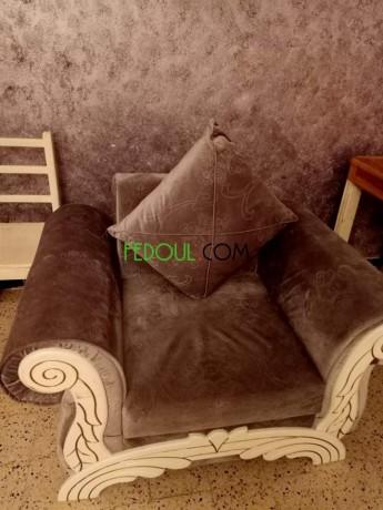 fauteuil-salon-7-places-big-3