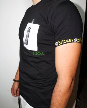 vetement-t-shirt-big-1