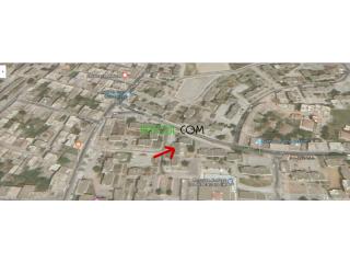 شقة F5 في جيجل للبيع أو الكراء لمهنة حرة