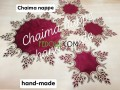 chaima-nappe-hand-made-small-1