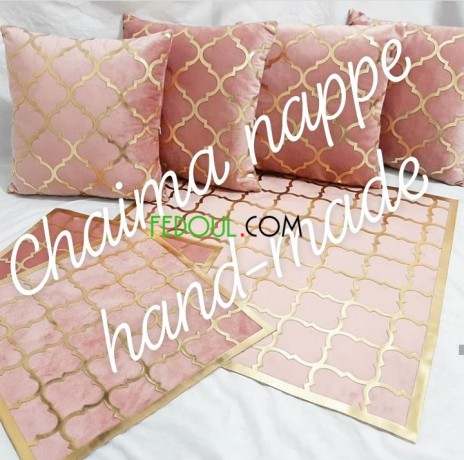 chaima-nappe-hand-made-big-4