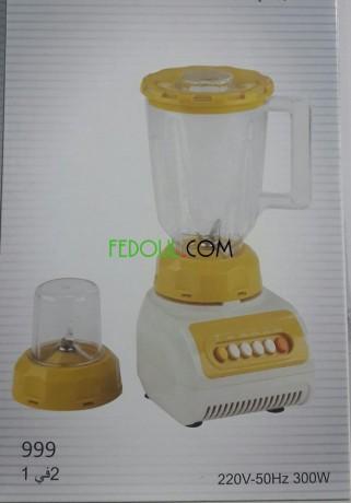 mixer-chemix-big-1