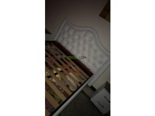 Chambre à coucher à vendre sur Alger
