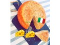 fromage-parmesan-de-limportation-italie-trop-bon-pour-vos-pizzas-gratins-pate-small-0