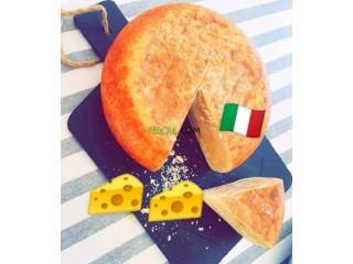 Fromage parmesan ???? de l'importation Italie ???????? trop bon pour vos pizzas ???? gratins pâte ????