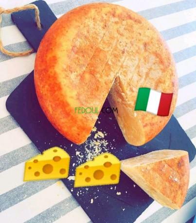 fromage-parmesan-de-limportation-italie-trop-bon-pour-vos-pizzas-gratins-pate-big-0