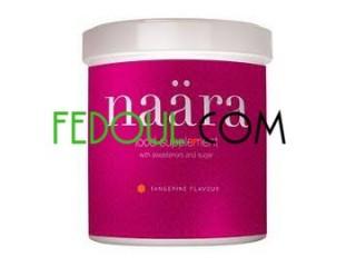 Naara collagen