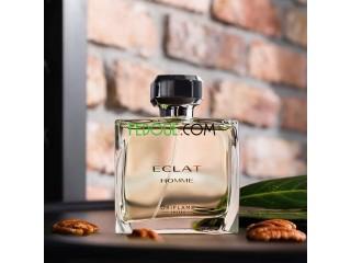 Parfums originaux