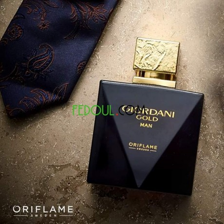 parfums-originaux-big-3