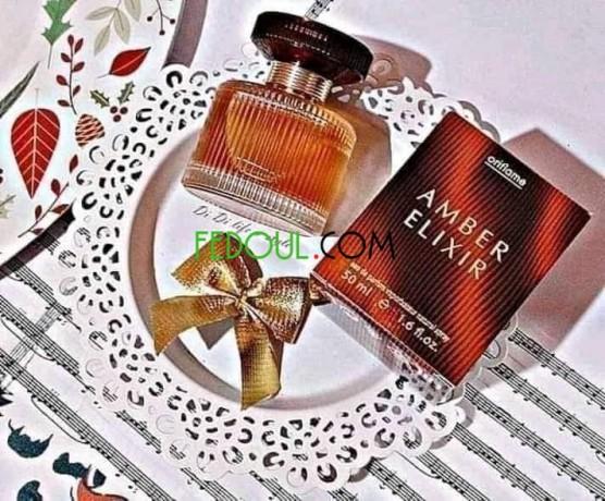 parfums-originaux-big-1