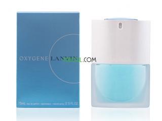 Parfums originaux pour femmes et hommes