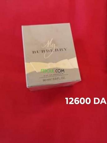 parfums-originaux-pour-femmes-et-hommes-big-11