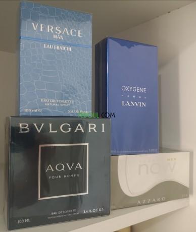 parfums-originaux-pour-femmes-et-hommes-big-1