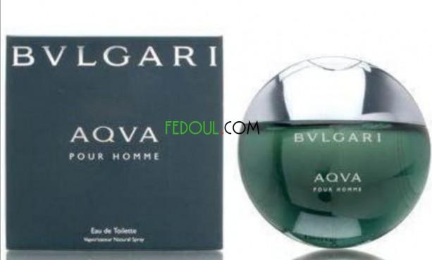 parfums-originaux-pour-femmes-et-hommes-big-4