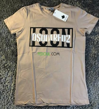shirt-big-0