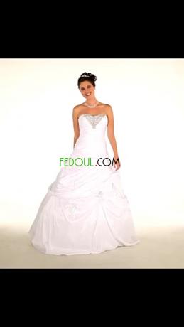 robe-princesse-narianna-pour-fiancailles-big-0