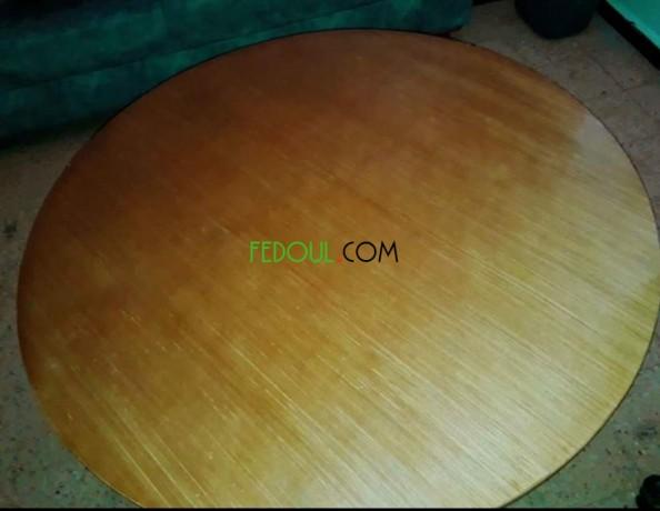 table-jdida-de-bois-rouge-big-1
