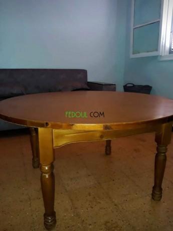 table-jdida-de-bois-rouge-big-0