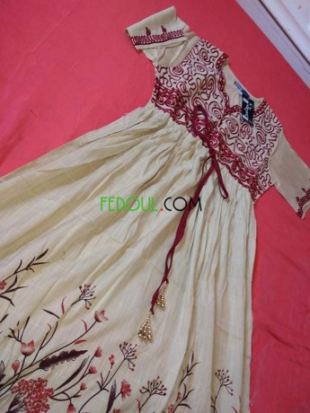 des-magnifique-robe-style-made-in-india-big-5