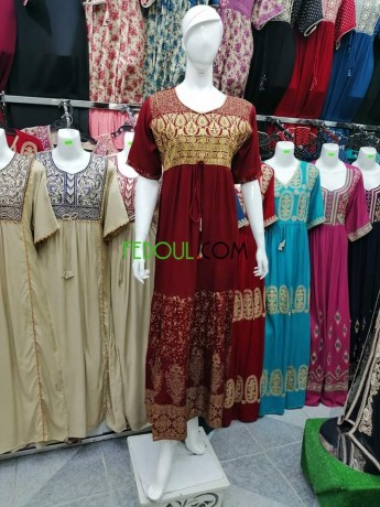 des-magnifique-robe-style-made-in-india-big-4