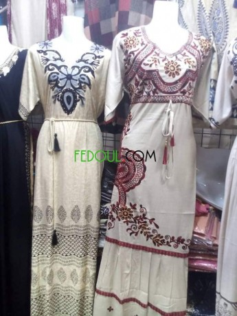 des-magnifique-robe-style-made-in-india-big-8