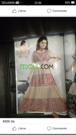 des-magnifique-robe-style-made-in-india-big-14