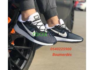 Nike zoom good