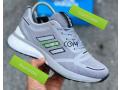 adidas-good-small-1