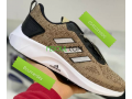 adidas-good-small-2