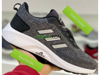 Adidas good
