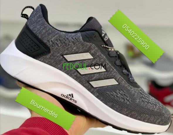 adidas-good-big-0