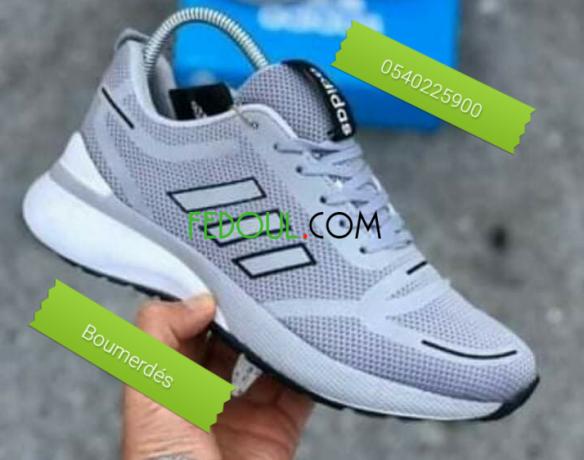 adidas-good-big-1