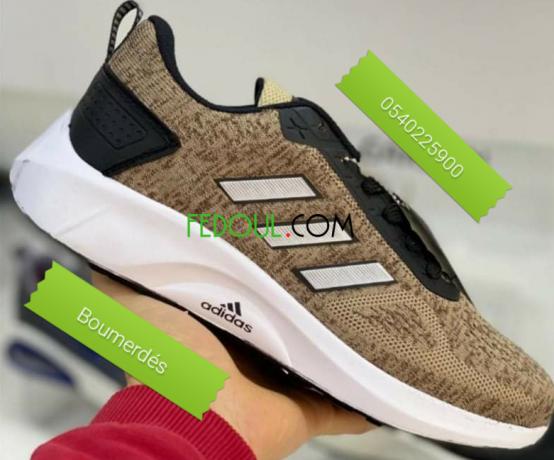 adidas-good-big-2
