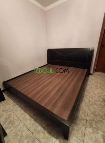 meubles-bon-etat-big-6