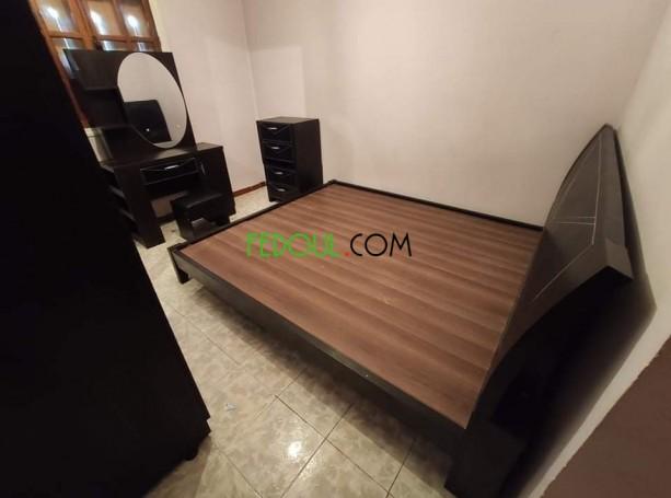 meubles-bon-etat-big-14