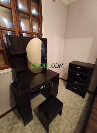 meubles-bon-etat-big-7