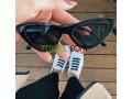 lunettes-polarise-de-bonne-qualite-small-4