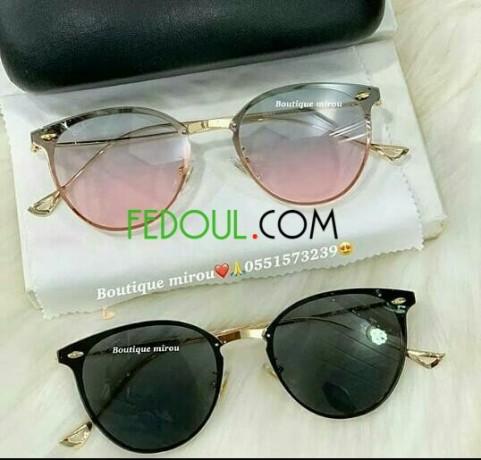 lunettes-polarise-de-bonne-qualite-big-2
