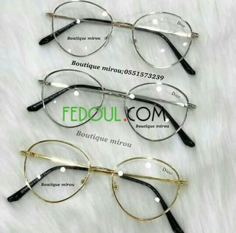 lunettes-polarise-de-bonne-qualite-big-0