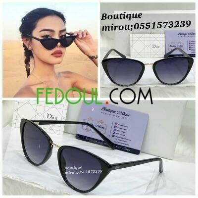 lunettes-polarise-de-bonne-qualite-big-8