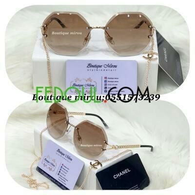 lunettes-polarise-de-bonne-qualite-big-6