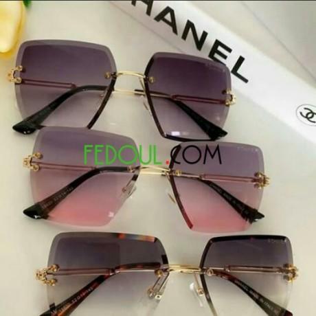 lunettes-polarise-de-bonne-qualite-big-1