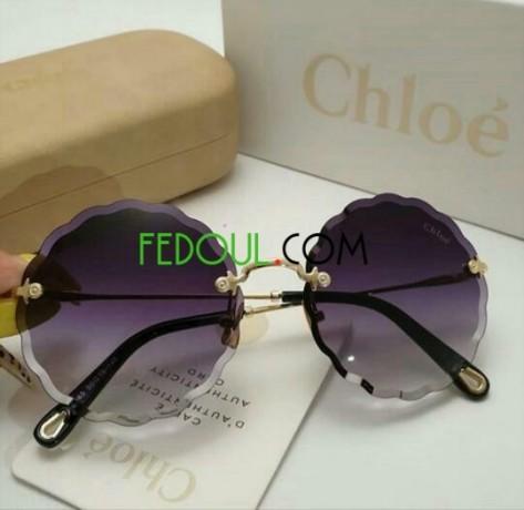 lunettes-polarise-de-bonne-qualite-big-5
