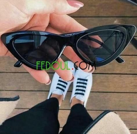 lunettes-polarise-de-bonne-qualite-big-4