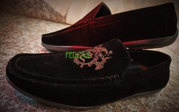 moccassins-originale-style-italy-big-0
