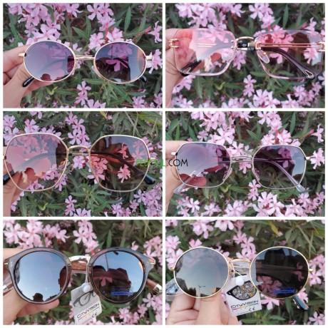 lunettes-tendance-2020-big-1