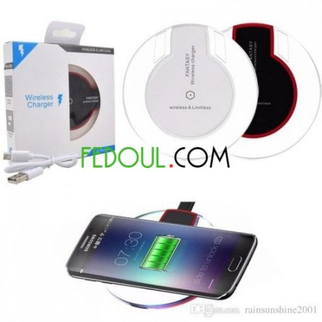 wireless-charger-big-1