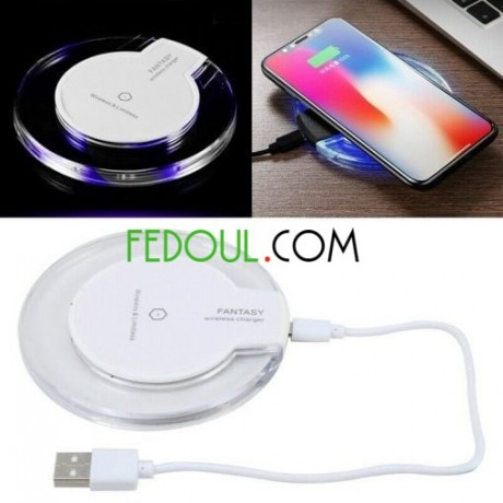 wireless-charger-big-0
